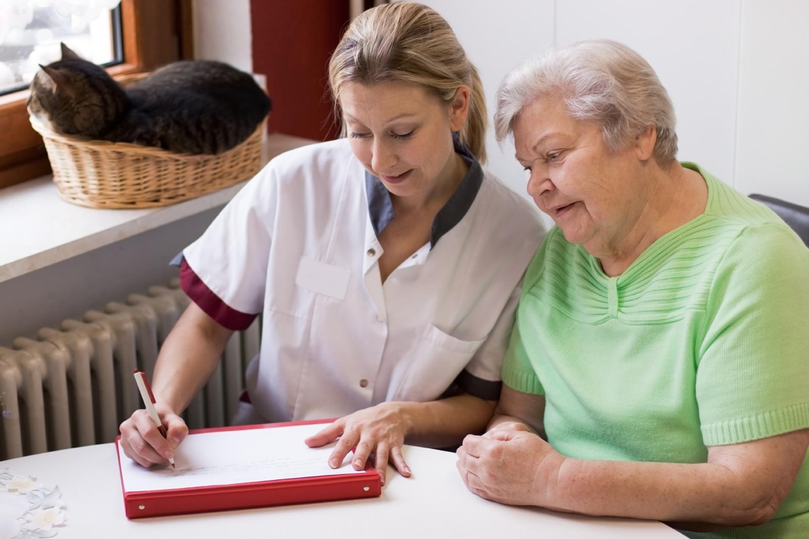 Most Popular Seniors Online Dating Website In Texas